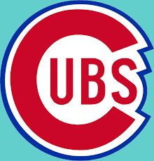 File:Chicago Cubs logo 1941 to 1956.png - Wikimedia Commons