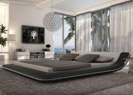 king platform bed liberty furniture avalon king platform bed hd