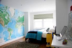 Modern Bedrooms For Boys Modern Victorian Home Bedroom Boys Interior Design Ideas