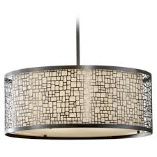 92 great flamboyant drum shade lights pendant lighting shades for large light fixture fixtures glass chandelier accessories li ceiling clear dining