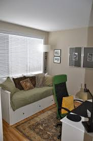 spare bedroom office. Current Spare Bedroom/office Bedroom Office M