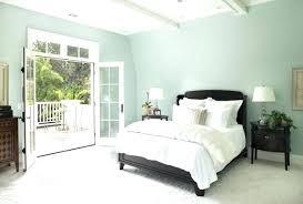 blue walls brown furniture. Light Blue Walls Brown Furniture Couch Bedroom Design