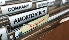Vehicle Loan Amortization Car Loan Amortization Calculator With Auto Amortization Schedules