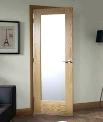 swingeing interior bifold doors with glass interior pocket doors with glass inserts design interior bifold doors
