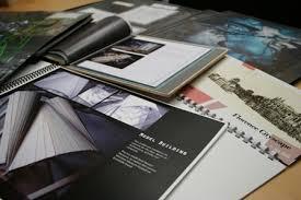 Interior Design Portfolio Ideas portfolio samples the interior design