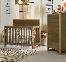modern nursery furniture. Dolce Babi Nicco Collection Modern Nursery Furniture