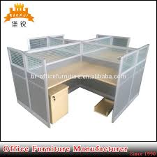 Built In Room Dividers Home Decorating With Designs Partition Used
