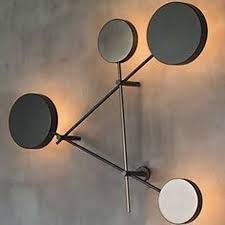 20 Charming Wall Lamp Designs Ideas Trendedecor