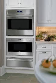 Kitchen Microwave 17 Best Ideas About Built In Microwave On Pinterest Built In