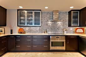 innovative frosted glass kitchen cabinet doors fancy modern interior ideas with frosted glass kitchen cabinets kitchen