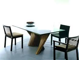 ikea small kitchen table kitchen table set small kitchen table sets large size of kitchen tables modern round dining kitchen table set ikea small kitchen