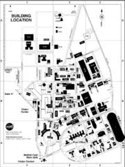 Ames Research Center Wikipedia