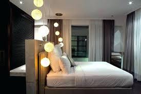 hanging lamps bedroom bedside pendant lights the most australia