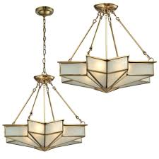 contemporary italian lighting. Large Size Of Lighting, Ceiling Lighting Ideas Lamp Shop Italian  Contemporary Fixtures Pendant