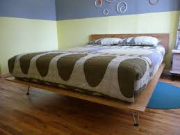 best Case Study   Daybeds images on Pinterest   Case study     YouTube Case Study Houses