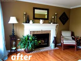 tan color paintApartments  Tan Colors For Living Room Best Tan Paint Colors For