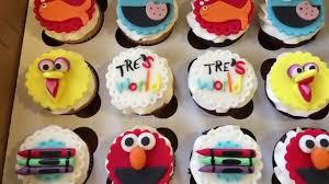 Elmo Cake Topper Party City Sesame Street Toppers Ideas 1st Birthday