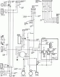 car pop up headlight wiring diagram s13 wiring your drift car Wiper Motor Wiring Diagram Ford international wiper motor wiring diagram ford for international truck the repair guides diagrams autozone pop wiper motor wiring diagram for 1995 windstar