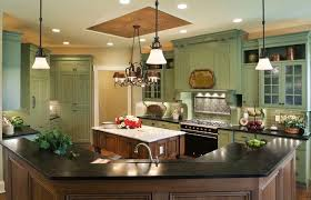 kitchen style ideas medium size countertops stone traditional italian kitchen soapstone for issues with pros and