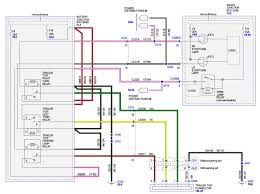 2011 ford escape wiring diagram 2011 discover your wiring wiring diagram ford escape u2013 the wiring diagram