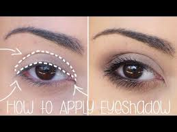 wear gles gles wearers how relate cxlnrgduffa maa for beginners how to apply top 3 tutorial how to do your makeup if you wear