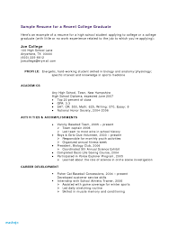 teenager resume examples sample teen resume free resume examples for teens teen resume unique