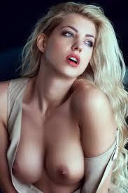74 best Nakedness images on Pinterest