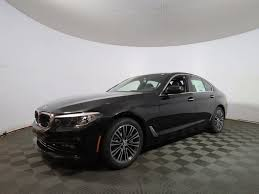 2018 bmw 540i xdrive. simple 2018 2018 bmw 5 series 540i xdrive  16728456 2 and bmw xdrive n