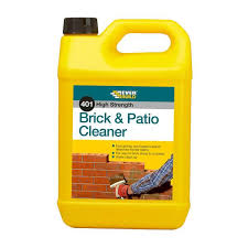 brick acid 59