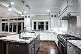 Kitchen ideas white cabinets Backsplash Ideas Kitchen Countertop Ideas With White Cabinets Image Of Kitchen Ideas With White Cabinets Kitchen Countertop Ideas Vuexmo Kitchen Countertop Ideas With White Cabinets Quartz Engineered Stone