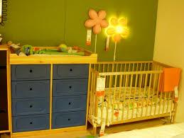 「赤ちゃん 迎える 準備 部屋」の画像検索結果