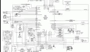 head unit wiring diagram wiring diagram collection koreasee com jeep yj wiring harness diagram wiring harness diagram Jeep Yj Wiring Harness Diagram