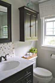 Decorative Bathroom Tray Bathroom Storage Toilet In Modern Small Decoration Using 55