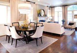 full size of area rugs dining room best for table nice ideas beautiful design rug with