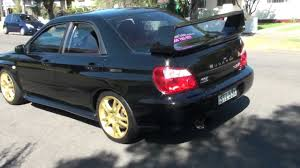 subaru wrx 2004 black. Perfect Subaru YouTube Premium Intended Subaru Wrx 2004 Black
