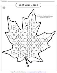 fall worksheet autumn worksheets on english creative writing worksheets for grade 2