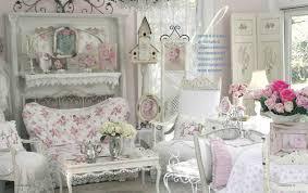 vintage shabby chic inspired office. Shabby Chic Bedroom Ideas Diy 1 Vintage Inspired Office B