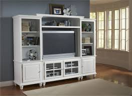 Living Room Tv Unit Furniture Home Design Blue Modern Living Room Tv Unit Furniture