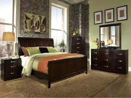 King Bedroom Furniture Sets Sale Black Size New Design No Worry Be Of
