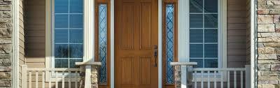 pella fiberglass or steel entry doors