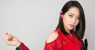沖縄 出身 の 人気 歌手
