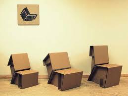 cardboard furniture design asex cardboard furniture design