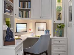 size 1024x768 home office wall unit. Full Size Of Cabinet:office Wall Cabinets With Sliding Doors Home Office Filing 1024x768 Unit I