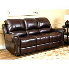 thomasville leather sofa leather chair medium size of leather sofa leather furniture velvet sofa black leather