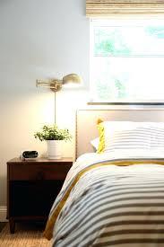 Bedroom Swing Arm Wall Sconces Bedroom Wall La 40 Simple Bedroom Swing Arm Wall Sconces