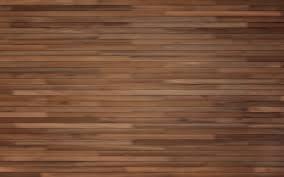 Cheap Floor Texture Wood Floors Texture Sketchup Texture Texture Wood Wood  Floors