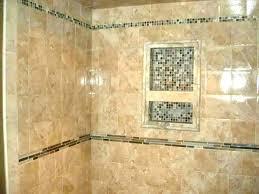 ceramic tile cleaner shower tile cleaner shower tile cleaner ceramic shower tile bathroom tile patterns shower