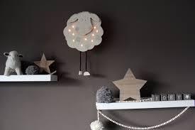 Babykamer Verlichting Directlampennl