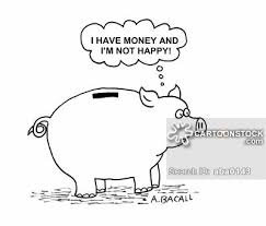 money can t buy you happiness cartoons and comics funny pictures  money can t buy you happiness cartoon 2 of 10