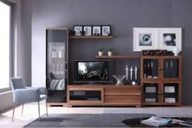 wall furniture for living room. Living Room Wall Furniture For I